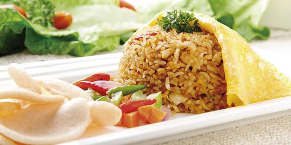 Quede duro que sin como integral cocinar arroz