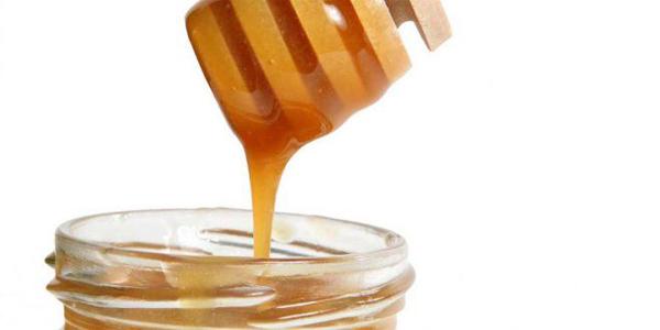 beneficios de la miel de manuka en la infección de la piel
