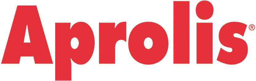 logo_aprolis