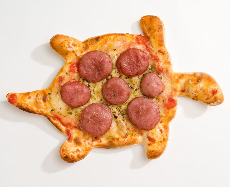 pizza-tortuga