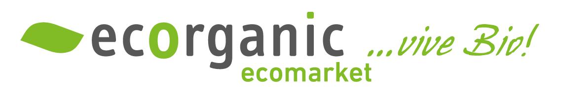 Ecorganic Logo