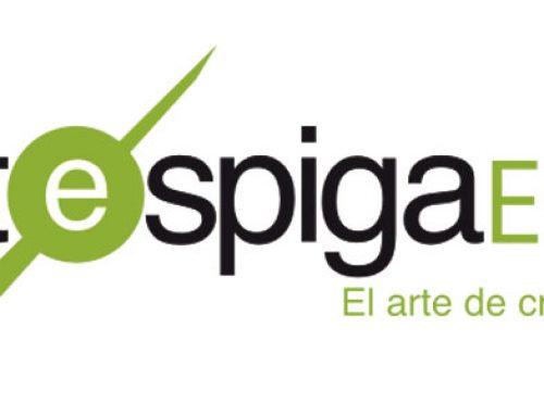 Artespiga