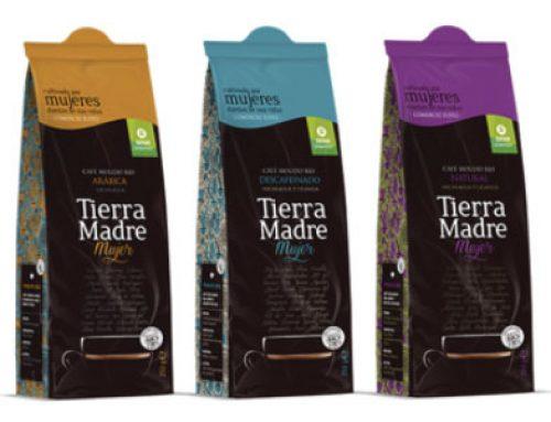COMERCIO JUSTO. El valor del café