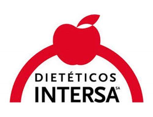 Conoce de cerca Dietéticos Intersa