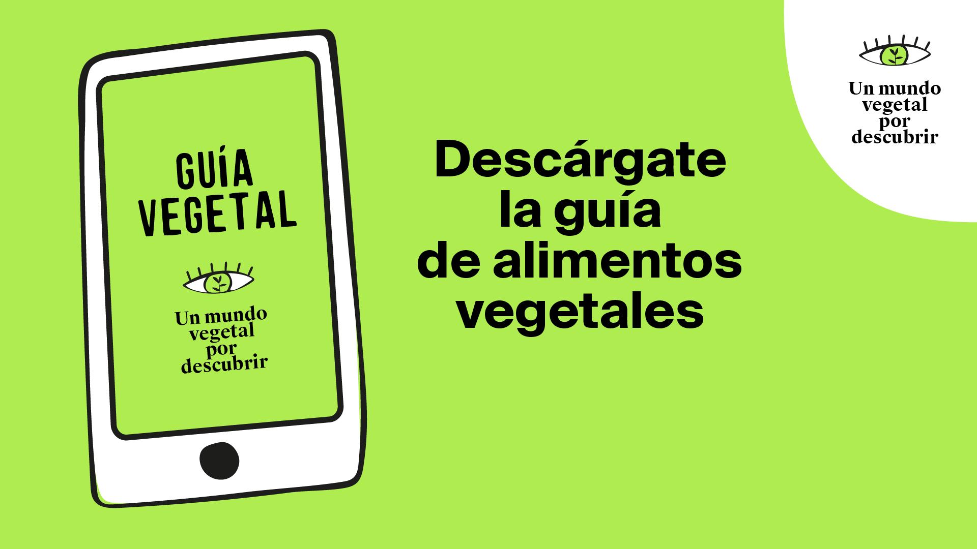 Descárgate la guía vegetal_2021